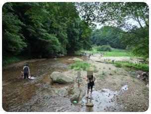 2011_0702福井遠征0571