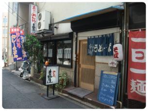 2011_0723福井遠征0502