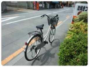 2011_0730福井遠征0512