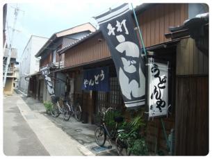2011_0730福井遠征0515