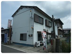 2011_0730福井遠征0531
