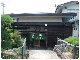 2011_0730福井遠征0555