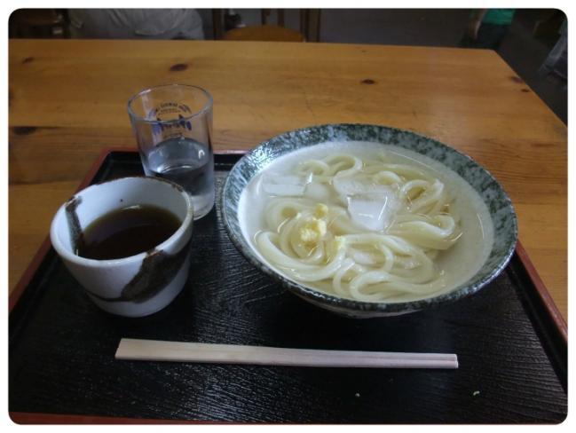 2011_0730福井遠征0595