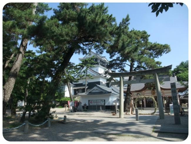 2011_0702福井遠征0497