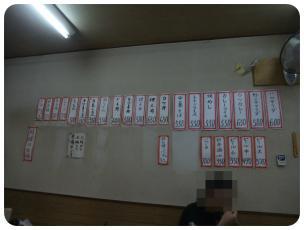 2011_0730福井遠征0635