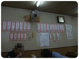 2011_0730福井遠征0636