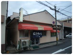 2011_0730福井遠征0633