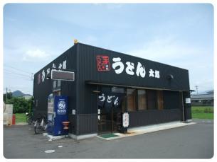 2011_0730福井遠征0609