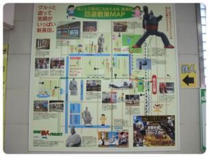 2011_0807福井遠征0537