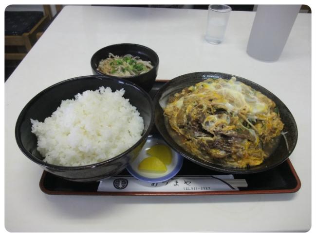 2011_0807福井遠征0573