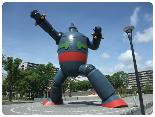 2011_0807福井遠征0542