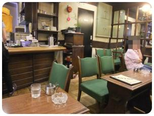 2011_0815福井遠征0637