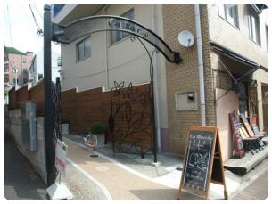 2011_0815福井遠征0615