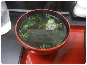 2011_0815福井遠征0670