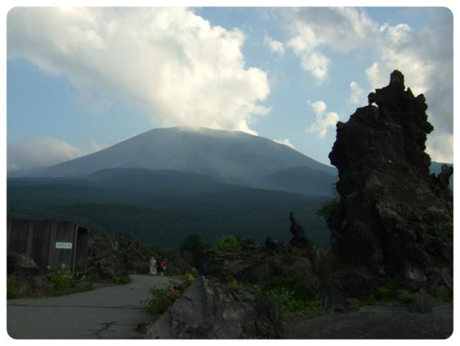 2011_0718福井遠征1362
