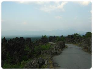 2011_0718福井遠征1368