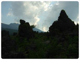 2011_0718福井遠征1340