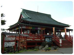 2011_0718福井遠征1332