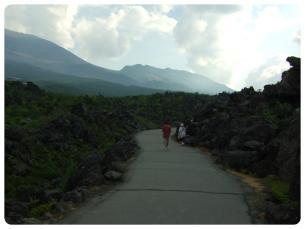 2011_0718福井遠征1318