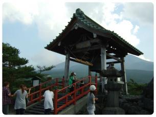 2011_0718福井遠征1329