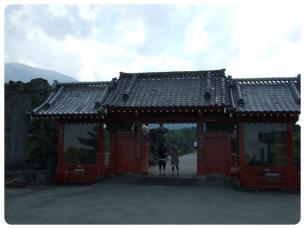 2011_0718福井遠征1313