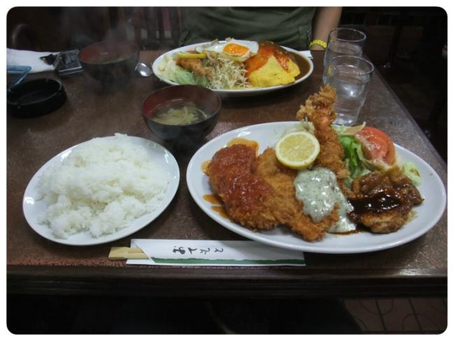2011_0821福井遠征0679