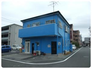 2011_0821福井遠征0563