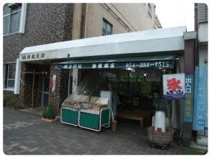 2011_0821福井遠征0580