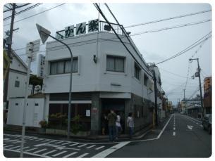 2011_0821福井遠征0690