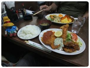 2011_0821福井遠征0681