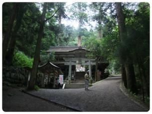 2011_0807福井遠征0608