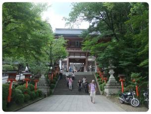 2011_0807福井遠征0603