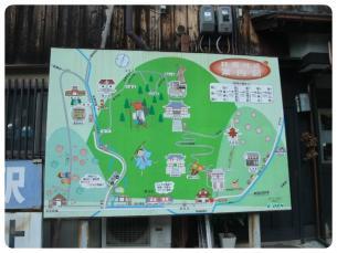 2011_0807福井遠征0600