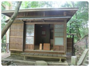 2011_0807福井遠征0635