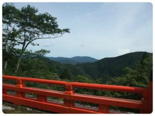 2011_0807福井遠征0625