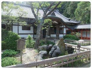 2011_0807福井遠征0628