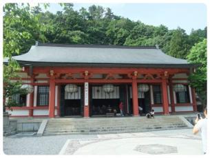 2011_0807福井遠征0626