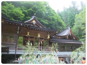 2011_0807福井遠征0674