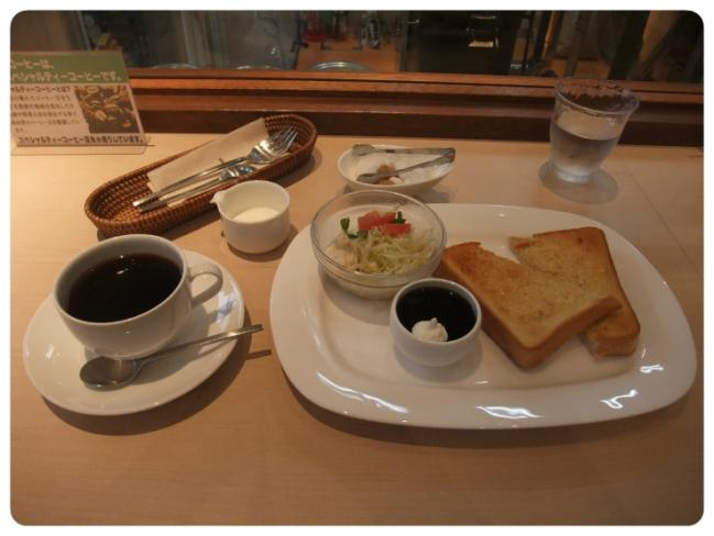 2011_0905福井遠征0632