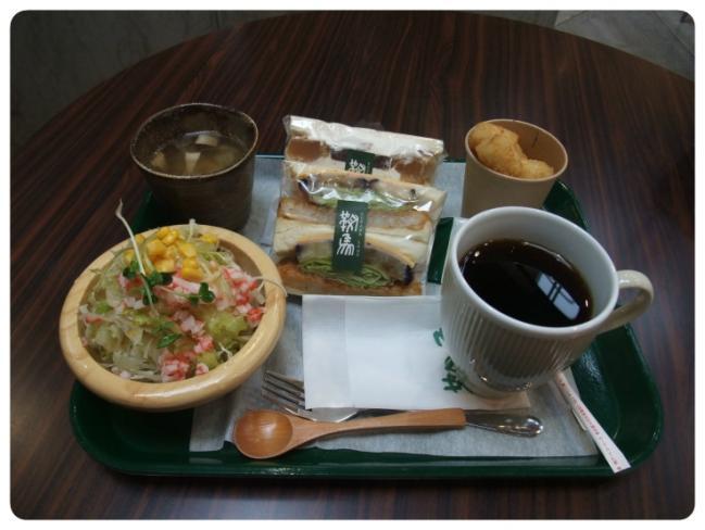 2011_0905福井遠征0597