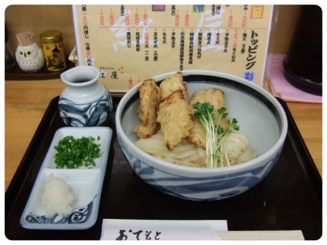 2011_0904福井遠征0745