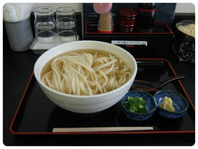 2011_0904福井遠征0731