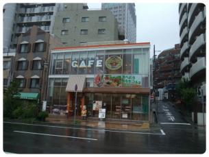 2011_0905福井遠征0611
