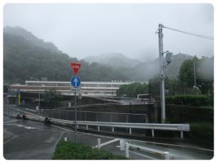 2011_0905福井遠征0687