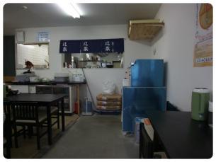 2011_0905福井遠征0696