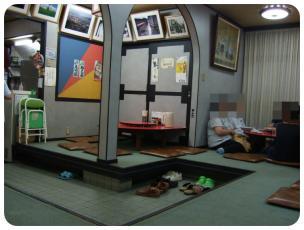2011_0904福井遠征0780
