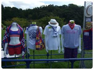 2011_0911福井遠征0774