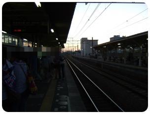2011_0911福井遠征0805