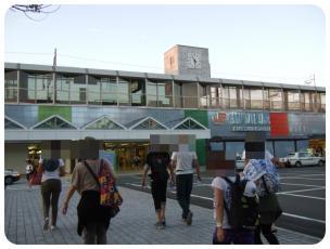 2011_0911福井遠征0803