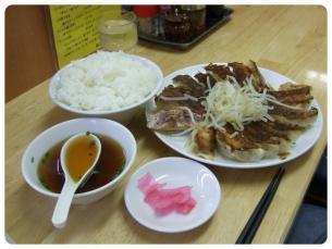 2011_0911福井遠征0816